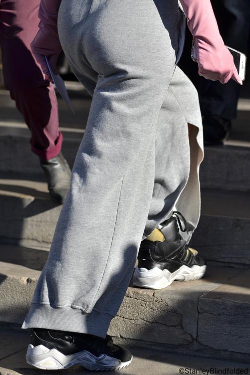 7-paires-de-chaussures-reperees-a-la-fashionweek-2