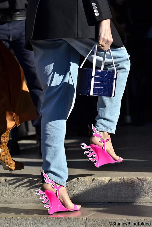 7-paires-de-chaussures-reperees-a-la-fashionweek-4