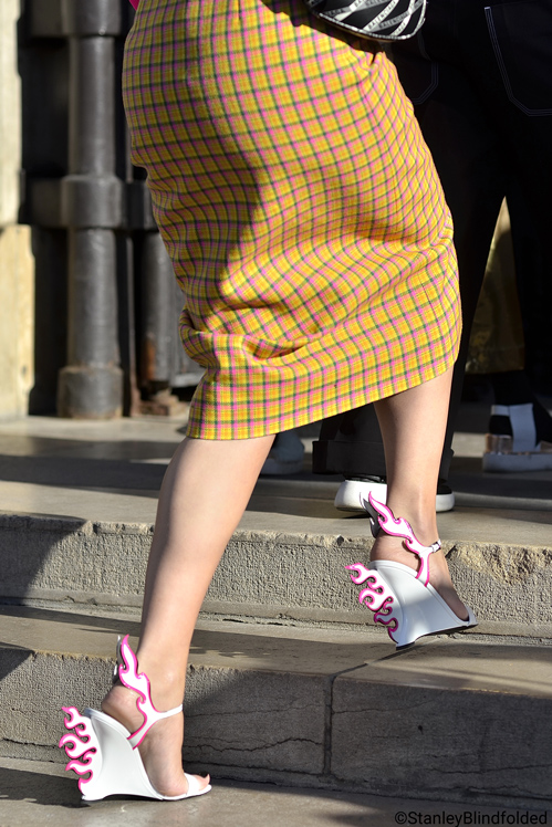 7-paires-de-chaussures-reperees-a-la-fashionweek-7