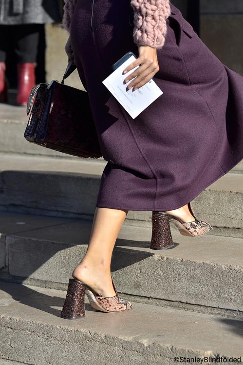 7-paires-de-chaussures-reperees-a-la-fashionweek-1
